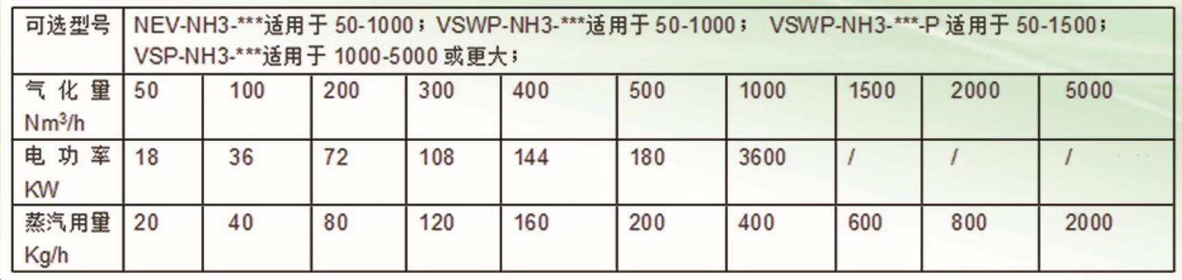 利来官方网站w66利来数据图.png