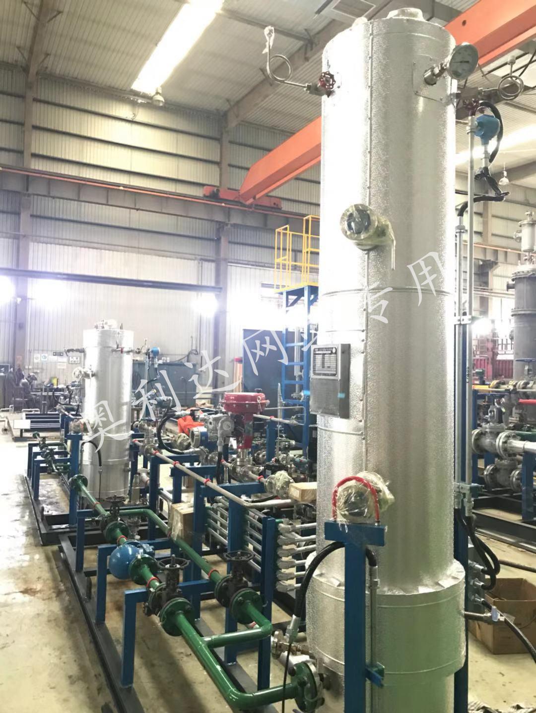 氨水蒸发器